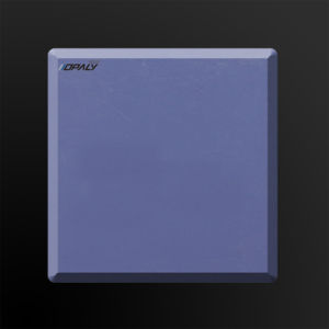Acrylic Solid Surface Sheet (OM 604) pictures & photos