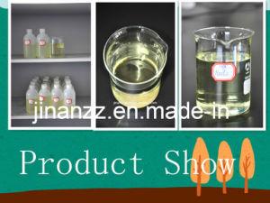Industrial Grade Sodium Hypochlorite (11%) pictures & photos