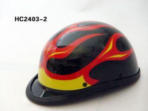 Sport Helmet (HC2403-2)