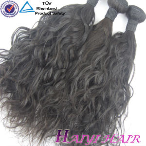 Top Quality Mongolian Human Hair Extension