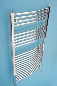 Avonflow Electric Chrome Towel Warmer pictures & photos