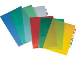 Index Clear Folder