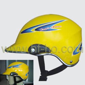 Summer Helmet (HO-980)
