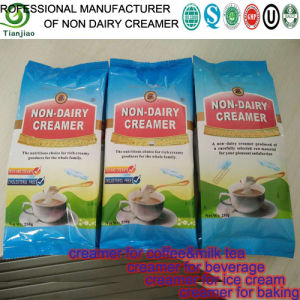 250g Sachet Pack Instant Fat Filled Milk Powder pictures & photos