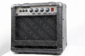 Bass Guitar Amplifier GB-15/ Guitar Amplifier/Amplifier pictures & photos