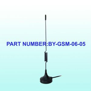 GSM Antenna Magnetic Car Antenna 900/1800MHz pictures & photos