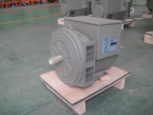 13.5kVA Alternator to Generator (JDG164C) pictures & photos