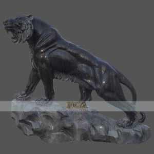 Stone Sculpture-Tiger(DT0018)
