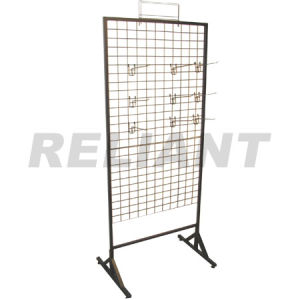 Display Rack, Display Stand (RTDR01) pictures & photos