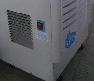 Portable Plastic Commercial Dehumidifier pictures & photos