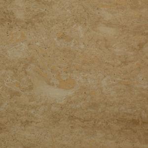 Century Cream Travertine Marble Tile Slab for Floor/Wall