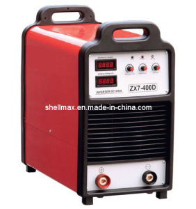 IGBT Inverter DC MMA Arc Welding Machine Arc250/315/400/500 pictures & photos