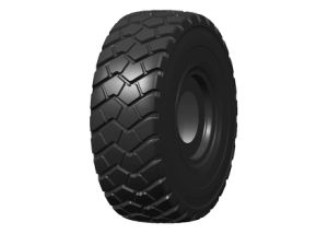 China Boto Radial OTR Tyre Earthmover Tyre pictures & photos