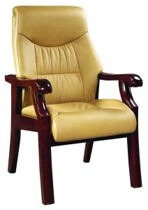 Conference Office Chair for Meeting (60022) pictures & photos