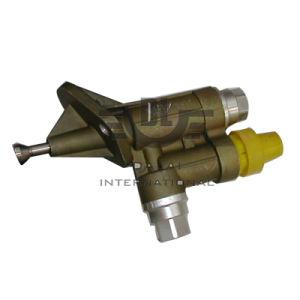 Diesel Engine Parts, (6CT, 6BT) Cummins Fuel Fuel Pump pictures & photos