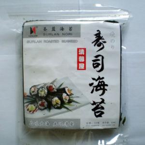 Yaki Sushi Nori/Silver (02)