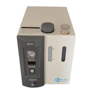 (KJH-300) Nitrogen Generator/Air Compressor/Lab Instrument pictures & photos