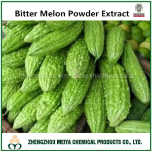 Natural Bitter Melon Powder Extract with Charantin pictures & photos