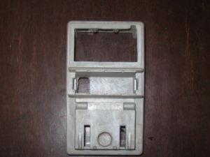 Phonecard Box pictures & photos