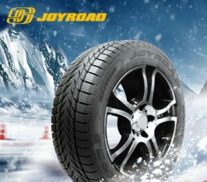 Passenger Car Winter Tyres 175/70r13 175/65r14 215/60r16 pictures & photos