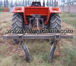 Farm Machine 3z-120 Soil Ridger for Sale pictures & photos