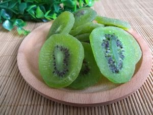 Best Quality Dried Kiwi pictures & photos