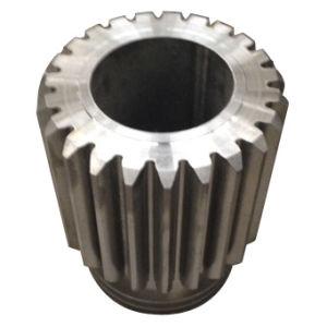 Gear Wheel, Spur Gear