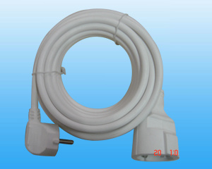 Germany Type Extension Cable (G2-5C)