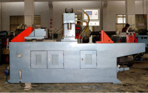 Pipe End Forming Machine (TM80NC) pictures & photos