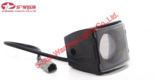 20W CREE LED Work Lights for Jeep Head pictures & photos