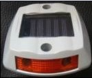 Solar Road Stud (SF-RS01)