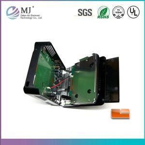 Green Mask PCB