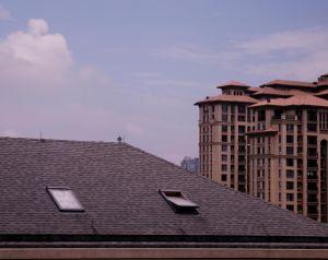 Roof Window - 1