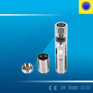 Vamo Kit Electronic Cigarette Parts