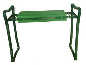 Garden Kneeler (BY-602)