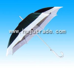 Sun Umbrella, Straight Umbrella (HJ-UM-S1056)