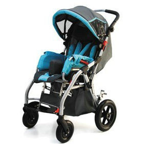 Rehab Buggy PC22