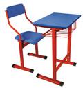 Student Desk (TZH-SD-003)
