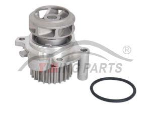 for Audi Auto Water Pump, OEM 06A121011h (YM-WP 15021)