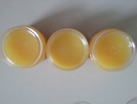 Pure Lanolin Anhydrous / Wool Fat / Pharmaceutical Grade USP35 for Skin pictures & photos