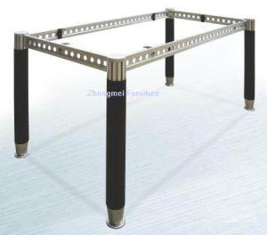Table Base (HM09-175)