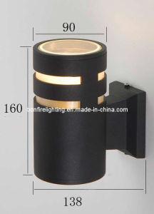 Outdoor Lamp / Exterior Lamp (BO-G3105/1)