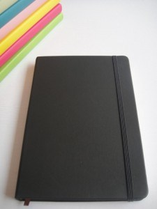 Manufacturer of Diary / Professional Diary Supplier pictures & photos