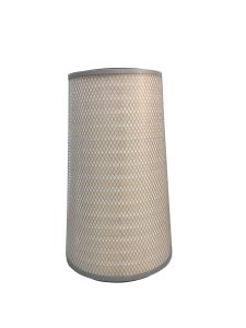 Air Inlet Gas Turbine Air Filter Cartridge pictures & photos