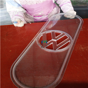 Custom High Precision Acrylic Laser Machining/Acrylic Laser Cutting/Acrylic Fabrication