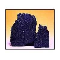 Black Silicon Carbide (F4-F220)