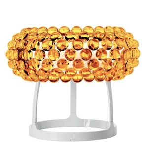 Crystal Table Lamp pictures & photos
