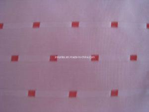 Jacquard Memory Fabric (75D*75D)