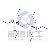 1, 2-Bis (Triethoxysilyl) Ethane Silane (CAS No. 16068-37-4) Sca-K02X pictures & photos