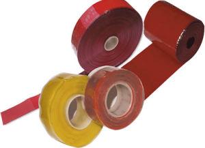 Silicon Self-Adhesive Rubber Tape